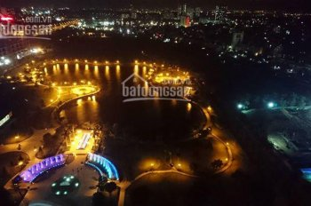 Chính chủ cần bán căn góc 1609 tòa N03-T1 Ngoại Giao Đoàn, view hồ điều hòa. Giá 2.7 tỷ 0969993565