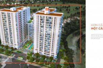 PKD dự án Hausneo Quận 9, cần cho thuê lại 1 số căn hộ giá từ 6 tr/th