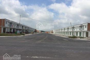 Bán đất vành đai Becamex Chơn Thành giá chỉ 2tr/m2 SHR