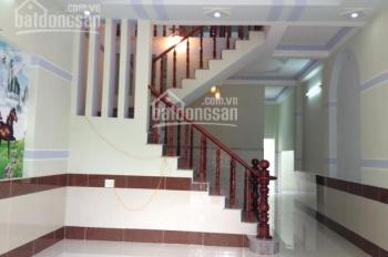 Bán nhà CX Nguyễn Trung Trực, 436B/ 3 Tháng 2, Q10. DT: 4.5x19m đường rộng 10m, mà giá chỉ 13 tỷ