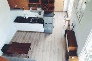 Cho thuê căn hộ Pen - OfficeTel cực đẹp dự án Charmington La Pointe Q10. Giá cực tốt, 0949425693