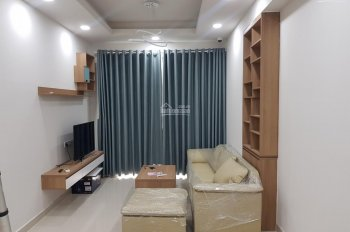 Bán gấp căn hộ RichStar, Quận Tân Phú, 65m2, 2PN, 2WC, giá: 2,5tỷ (bao sang tên) view Hòa Bình