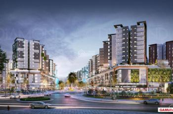 Bán căn 2PN khu Diamond Alnata, thiết kế sang trọng, đẳng cấp 4.1 tỷ, 0909428180
