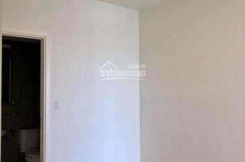Cho thuê căn hộ Hausneo Q9, lầu 11 - nội thất cơ bản có rèm, giàn phơi, giá 6tr/th, LH 0886838387