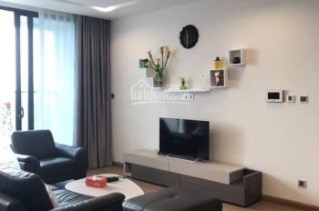 Bán căn hộ 01-79m2 tầng 15 tòa M2 Vinhomes Metropolis, BC Kim Mã, vừa nhận sổ đỏ. LHTT: 0936105216