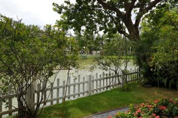 Chính chủ bán gấp Hoa Lan 5-29, 309 m2,31 tỷ, Vinhomes River, 0962678988