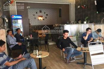 Bán Nhà MT 866 Tân Kỳ Tân Quý, Bình Tân, 5x25m, 1 lầu, giá 12.6 tỷ