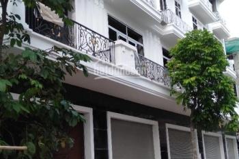 Bạch Đằng Luxury - Một góc kiến trúc Hải Phòng mới trong lòng người dân đất cảng. 0961094859