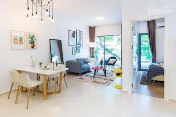 Hausviva (Hausnima) - Dự án căn hộ được chờ đón nhất năm 2019