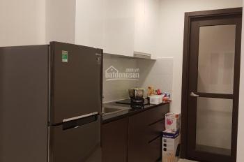 Cho thuê căn hộ cao cấp Citadine đối diện Thiên Hòa, gần Aeon Mall, 2PN DT 60m2 đầy đủ nội thất