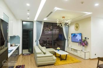 Bán căn hộ 106m2 tầng 26 tòa M1 chung cư Vinhomes Metropolis, view nội khu. LHTT: 0896630235