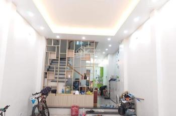Bán nhà mặt phố Hoàng Quý, Lê Chân, Hải Phòng, giá 7.5 tỷ. LH 0906003186
