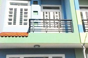 Cho thuê khách sạn 15 phòng mặt tiền Nguyễn Thái Học Quận 1.Diện tích:4x19M.Giá:150 Triệu