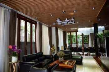 Bán nhà phân lô ngõ 91 Nguyễn Chí Thanh 7,5 tỷ, 45m2, 5 tầng ngõ rộng 2 ô tô tránh ô tô vào nhà