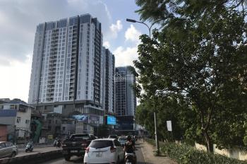 Bán hai căn nhà trong khu Đầm Trấu, quận Hai Bà Trưng, HN, giá từ 12,5 tỷ