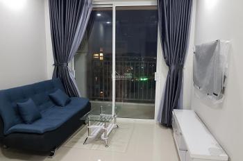 Cho thuê căn hộ Richstar, Quận Tân Phú, 65m2, 2PN, 2WC, đầy đủ nội thất. Giá 12tr (bao phí quản lý)
