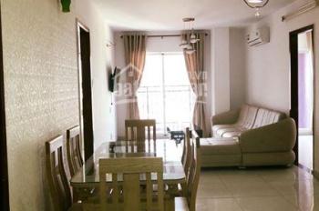 Bán chung cư Bình Thới (thang bộ) lầu 3: DT 80m2, 2PN, giá bán 2.3 tỷ, LH 0903.75.75.62 Hưng