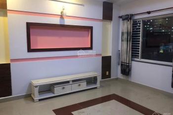 CHÍNH CHỦ CẦN BÁN GẤP NHÀ 10X7, lửng, 2L+ST, cách MT chỉ 1 căn nhà tại Trịnh Đình Thảo, Q.Tân Phú.
