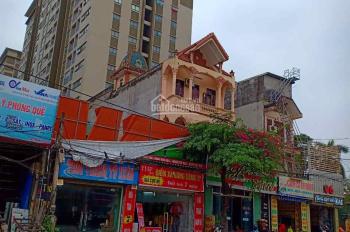Bán đất chính chủ ở phố Xốm, cạnh đại học Đại Nam. Ngõ ô tô to vào được phù hợp đầu tư hoặc xây CC