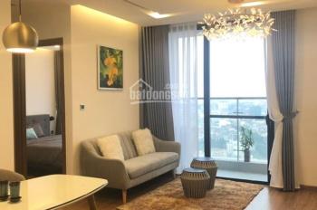 Bán căn hộ M3-26.11 tòa M3 chung cư cao cấp Vinhomes Metropolis, sổ đỏ CC. LHTT: 0903448179