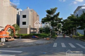 Thông báo Sacombank trợ thanh lý 25 nền đất, 6 góc, KDC Tên Lửa mới, TP. HCM, LH 0908.531.821