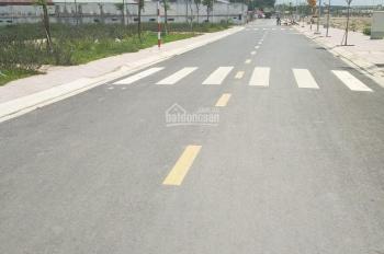 Thanh lý đất mặt tiền Bình Chuẩn 36 giá chỉ 25 triệu/m2 sổ hồng riêng hỗ trợ ngân hàng 70%