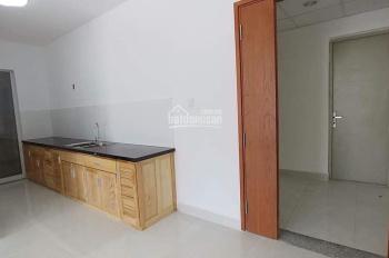 Bán gấp căn hộ Tara 85m2, lầu trung thoáng mát view Q. 1, 2.15 tỷ nhận nhà ở ngay, LH: 0344869522