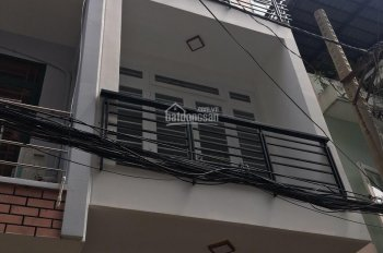 Cho thuê nhà MT Lê Lợi, P4, Gò Vấp, 45tr 0908926661 Thủy