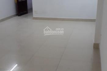 Phòng trọ 40m2 + nội thất, 60 đường 19/5, Tây Thạnh, Tân Phú