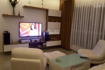 Chính chủ bán căn hộ Celadon City, full nội thật cao cấp, Ruby, 3PN  nhà mới 98m2 LH 0947569966