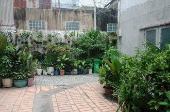 Còn duy nhất 1 phòng trọ 267/4 Nguyễn Văn Đậu, Quận bình Thạnh. Giá : 2tr Liên Hệ:0989605498