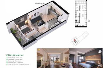 Chính chủ bán căn hộ tầng đẹp, P901 chung cư Center Point Cầu Giấy - LH: 0988985579
