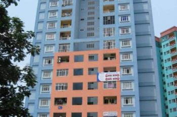 Chính chủ cần bán căn hộ số 1103 tòa N2D TĐC Trung Hòa, Nhân Chính, Thanh Xuân. LH: 0983601320
