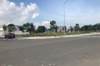 Chính chủ cần bán 6 lô đất MT Lê Thị Riêng, P.Thới An, Q. 12, SHR, thổ cư 100%, giá chỉ 1,25 tỷ/lô