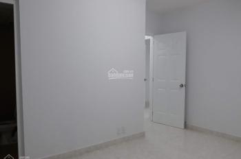 Chính chủ bán căn hộ Chương Dương Home, 51.2m2, 2PN, giá 1.300 tỷ. LH 0977768378