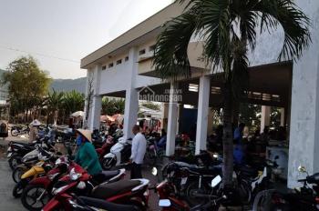 Dự án Mega Market - dự án đất nền tại TP Bà Rịa vị trí đẹp sát đường liền chợ sở hữu ngay với 700tr