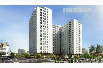 Chính chủ cần bán liền kề 70,5m2, 4 tầng tại dự án Athena Xuân Phương, gần Mỹ Đình, LH 0963.911.172