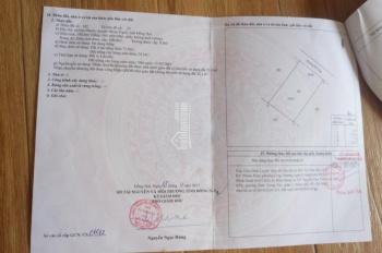 Chính chủ Bán đất Nhơn Trạch, xã Đại Phước, thổ cư thửa 182/25, giá đầu tư, 0909097038
