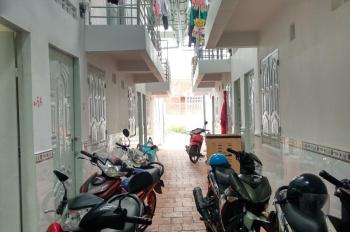 Chính chủ sắp đi nước ngoài cần bán 10 phòng trọ, gần trường Sĩ Quan Lục Quân, Biên Hòa
