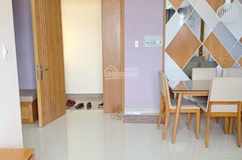 Bán căn hộ SGCC Bình Quới 1, Bình Thạnh: 3PN, giá chỉ từ 3,4 tỷ giá quá tốt. Liên hệ 0909445143