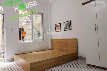 CH Fresh House còn 1P duy nhất, tiện nghi, rộng rãi, thoáng mát Mễ Trì Thượng. Giá rẻ nhất khu vực