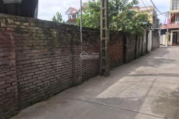 Gia đình muốn bán gấp Lam Cầu, Dương Quang, Gia Lâm, Hà Nội