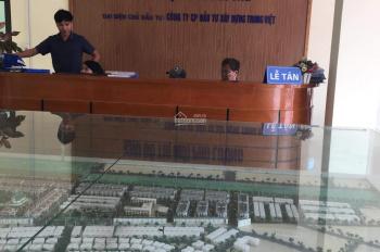 Cần bán khu đất LK KĐT mới Phú Lương - Hà Đông - Hà Nội - LH 0979773833