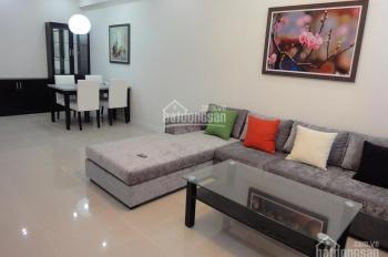 Bán giá gốc CH Saigon Pearl 2PN, tầng cao, full nội thất, 4.2 tỷ. Ms. Di Hân 0938818455