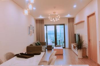 Độc quyền cho thuê 15 căn hộ Sky Park số 3 Tôn Thất Thuyết, 1 - 4 PN, chỉ từ 14 triệu. 0389430242