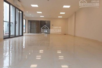 Văn phòng chuyên nghiệp Q. Hoàn Kiếm, diện tích từ 100m2 - 300m2. Giá chỉ từ 250 nghìn/m2/th