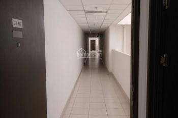 Bán căn hộ Celadon City quận Tân Phú, 1PN, 1.66tỷ, nhà mới, ở ngay, vay 1.1tỷ. 0903.169.979