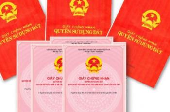 Cần bán lô đất thổ cư 140m2 tại Vĩnh Khúc, Văn Giang. Cạnh KCN Phố Nối A, LH 0982413142