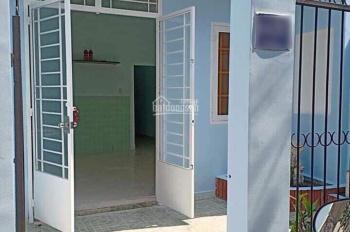 Gia đình muốn bán gấp nhà cấp 4, hẻm đường Lê Thị Hoa, phường Bình Chiểu, Thủ Đức