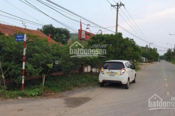 Bán đất vườn trái cây ngay Lái Thiêu, đường An Thạnh 39, Thuận An, Bình Dương. LH 0967833561